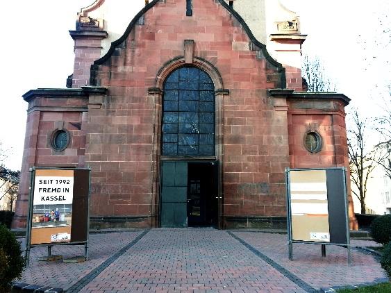 Friedenskirche_Plakat_2