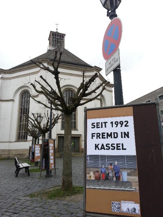 Karlsplatz_Plakat_1