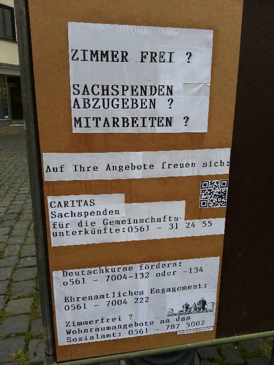 Karlsplatz_Plakat_3