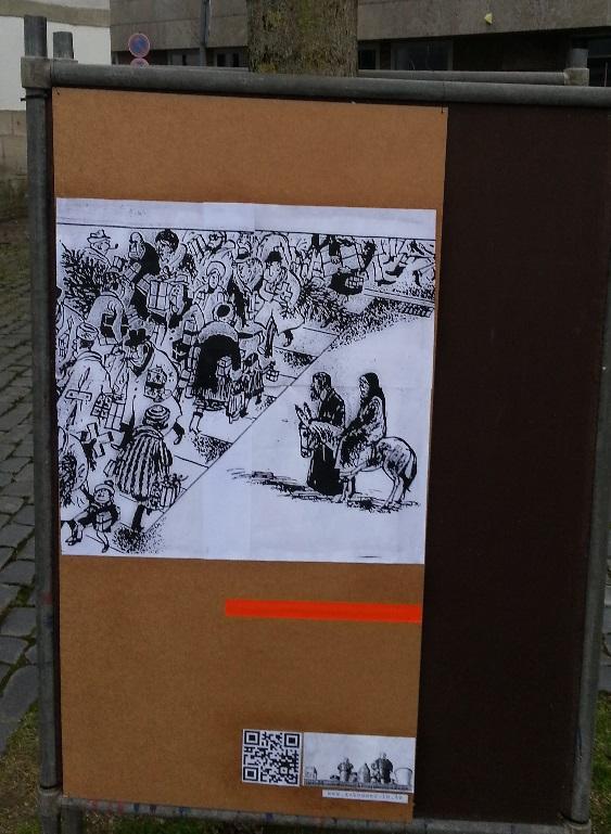 Karlsplatz_Plakat_5