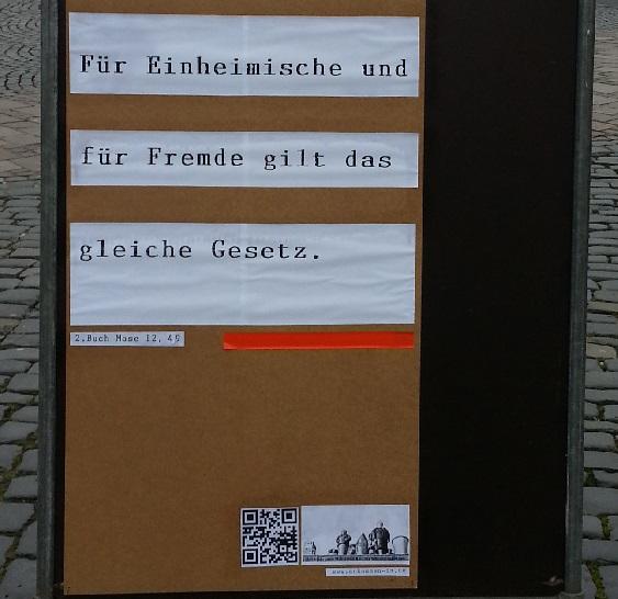 Karlsplatz_Plakat_6
