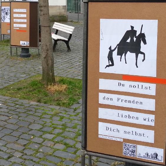 Karlsplatz_Plakat_7