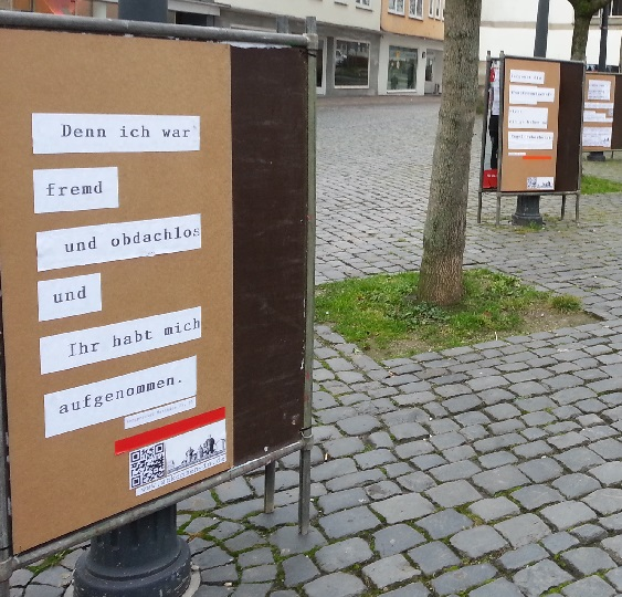 Karlsplatz_Plakat_8