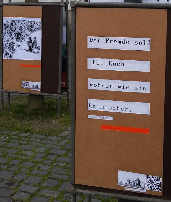 Karlsplatz_Plakat_9