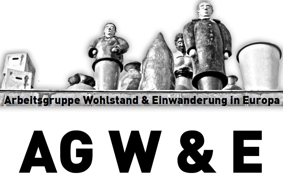 Logo_AGWE