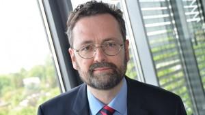 Hermann_Heusser