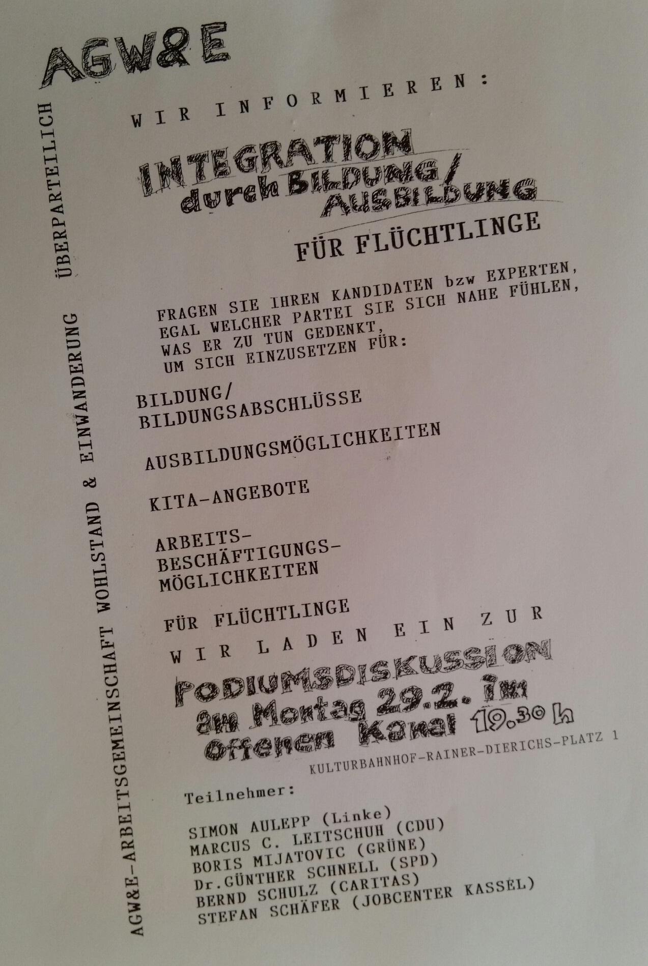 Einladung_29022015_Jochen